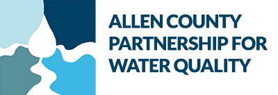 Allen County Partnership for Water Quality
